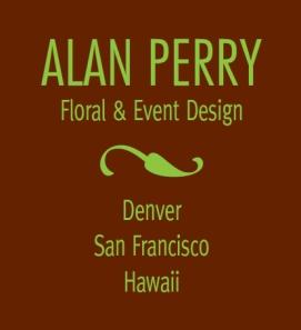 Alan Perry