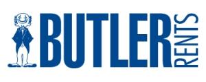 butler_logo_PMS
