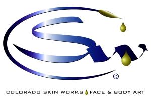 Co Skin Works