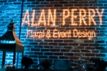 denver florist event design