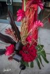 denver florist