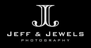 Jeff&JewelsPhotographylogo