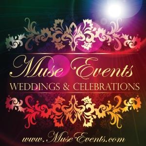 Muse-Events-Multi-Color-Scr
