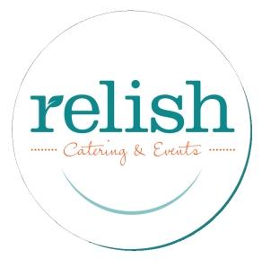 relish copy