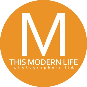 This Modern Life Photog Logo