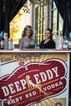 deep eddy vodka denver wedding show