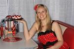 astonishing cakes wedding denver bridal show